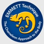 logo EMMETT virginiedecronbienetre.com