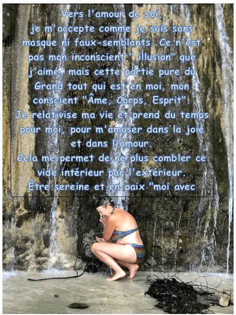cascade virginiedecronbienetre.com